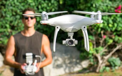 Top Tips for Freelance Videographer in Dubai