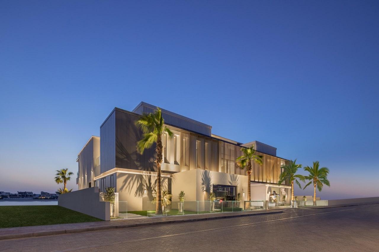 Professional Real Estate Videographers in Dubai