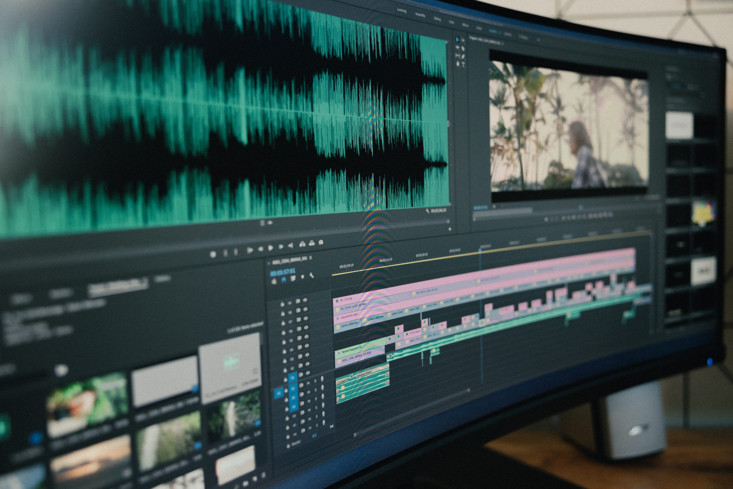 top ten songs for real estate video production in dubai